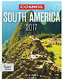 South America 2017 (eBrochure only)