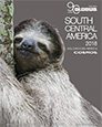 South America 2018 (eBrochure only)