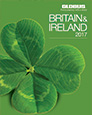 Britain & Ireland 2017 (eBrochure only)