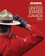 United States & Canada 2017