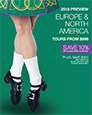 2018 Europe & N. America Preview (eBrochure only)