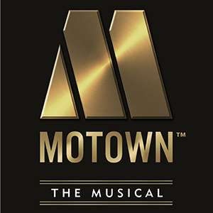 Dinner & Theatre - Motown the Musical