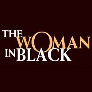 Dinner and Theatre - Woman In Black