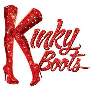 Shownight - Kinky Boots (Monday-Friday)