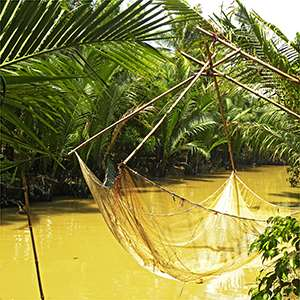 Full Day Mekong Delta Excursion