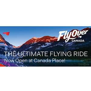 FlyOverCanada-GeneralAdmissionTicket