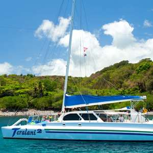 West Maui Snorkel