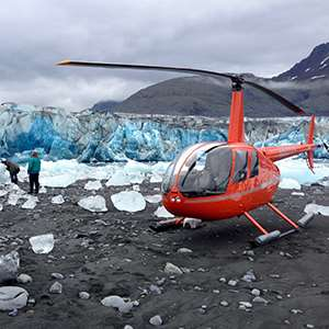 EXCURSIONS  Spectacular Alaska With Alaska Cruise 2016