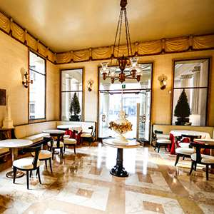 Discover Padua and Italian Aperitivo