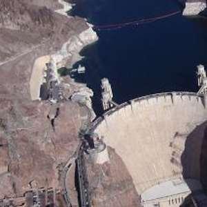 Hoover Dam Classic
