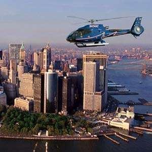 NewYorkHelicopterTourTheBigApple