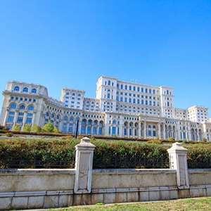 People's Palace