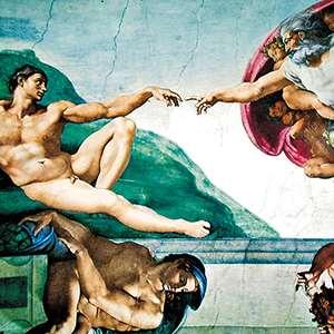VaticanMuseumSistineChapel
