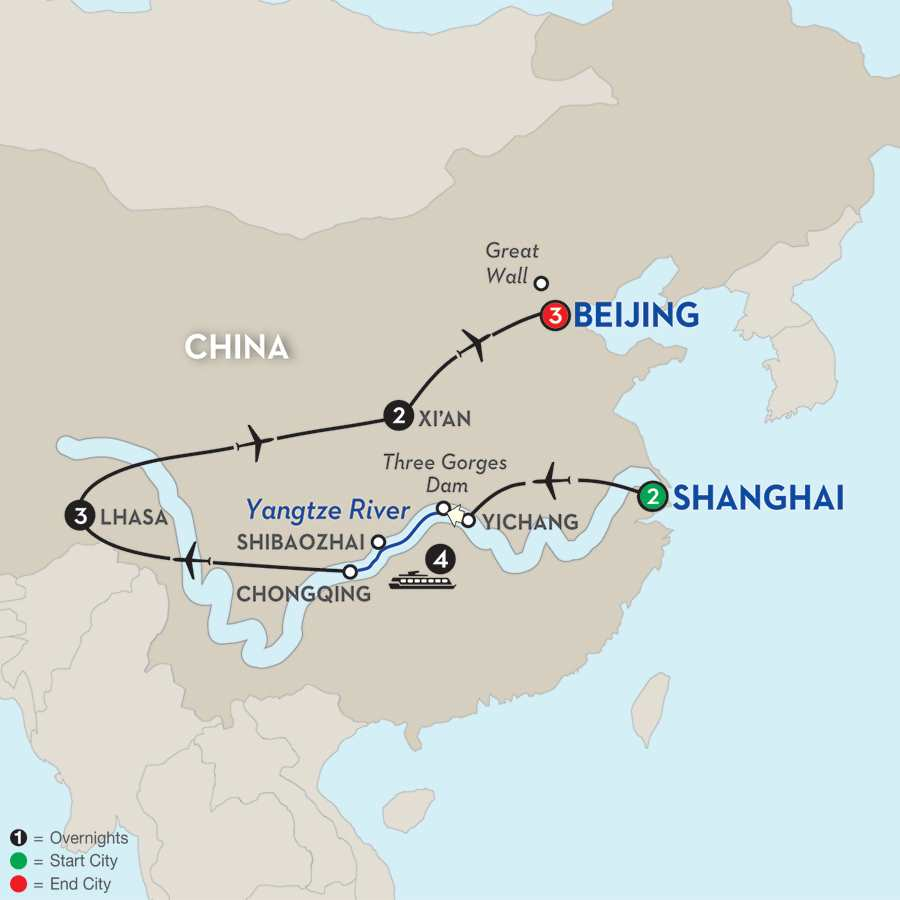 river cruise wxy starting at 4213 not including airfare 15 day river