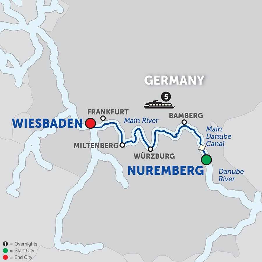 Nuremberg phone personals