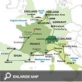 The Grand European