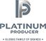 Platinum Producer Program