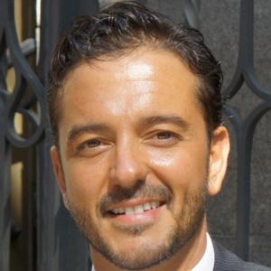 Tour Director - ANGEL DÍAZ DE MIGUEL