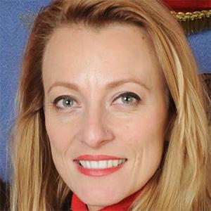 Tour Director - SIMONA CIOCANEL