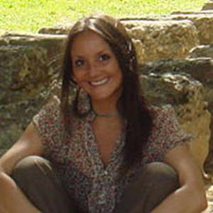 Tour Director - VITTORIA VACCARO