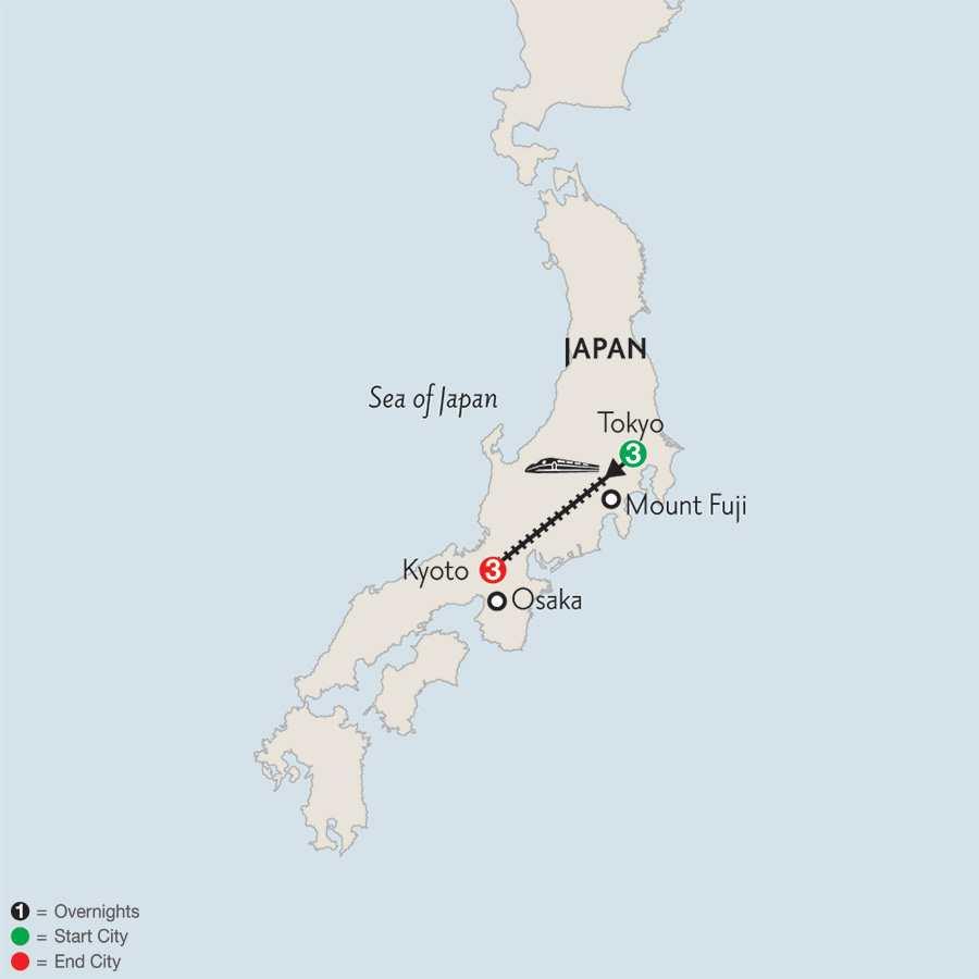 Best of Japan (IAJ2015)