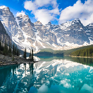 Jasper Dark Sky Festival Canadian Rockies Adventure