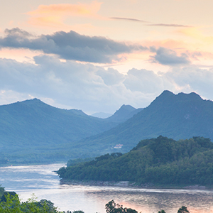 Sensational Southeast Asia With Luang Prabang (IAHD)