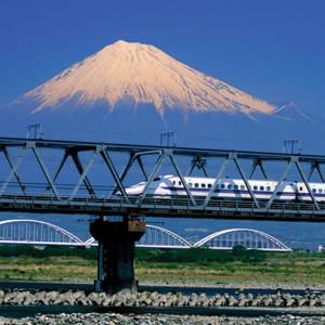 Best Of Japan (IAJ)
