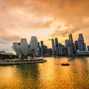 Singapore (IAS)