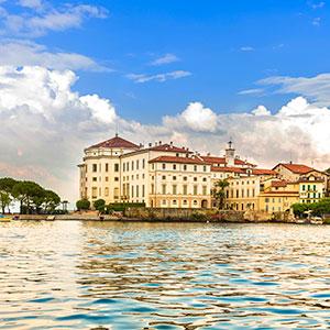 Lake Maggiore (MU)