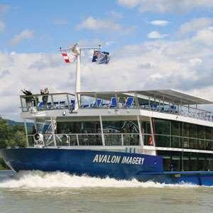 Avalon Imagery Photos