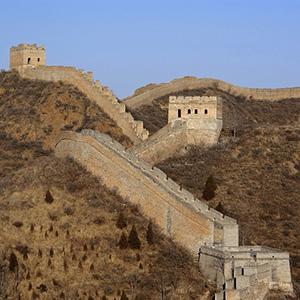 Flavors of China & the Yangtze
