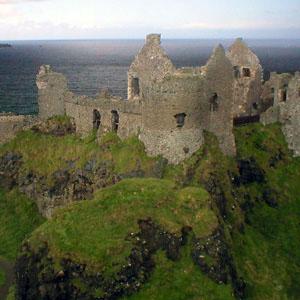 Legacy of St. Patrick – Faith-Based Travel