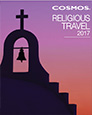 Religious Travel 2017 (eBrochure only)