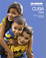 Cuba People-to-People Programs (eBrochure only)