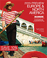Europe & N. America 2015 Preview (e-brochure only)
