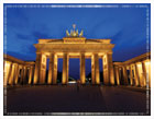 Germany Travel Information