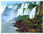South America Travel Information