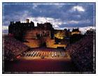 Scotland Travel Information