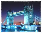 London Travel Information