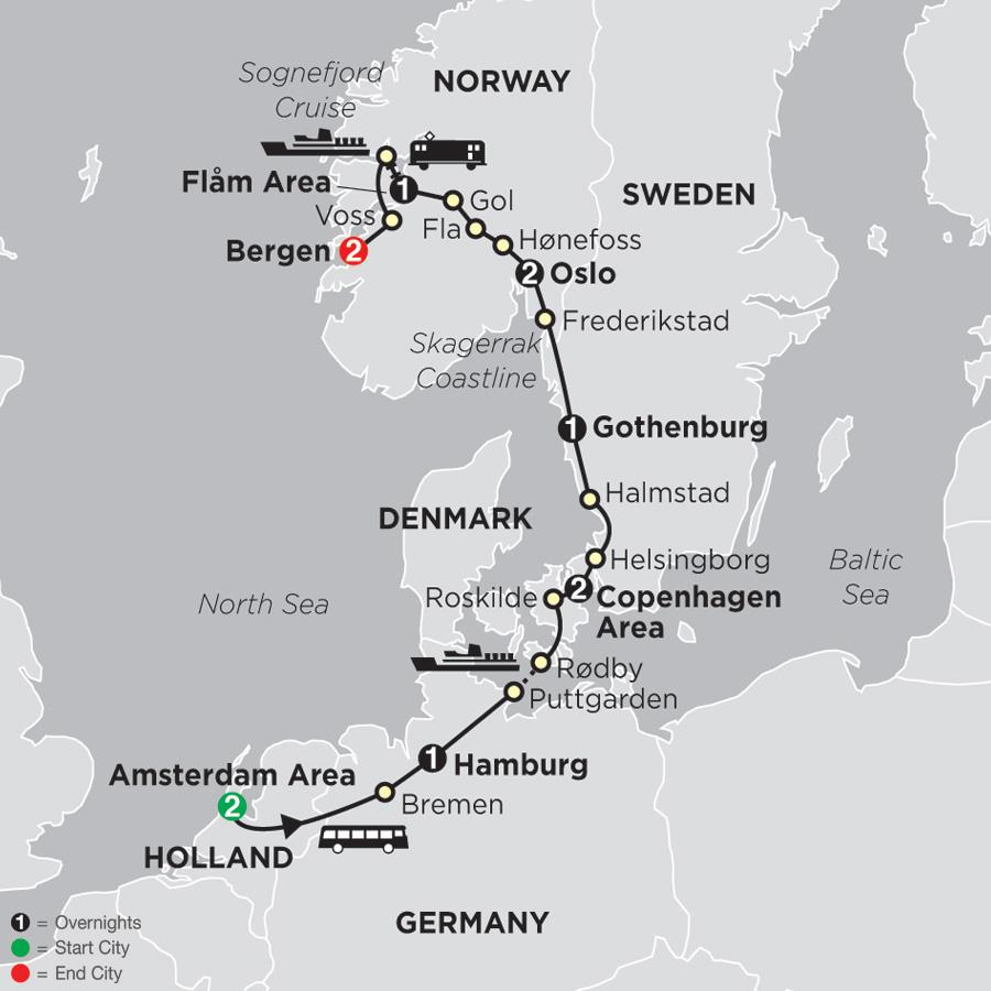 The Viking Trail (48302019)