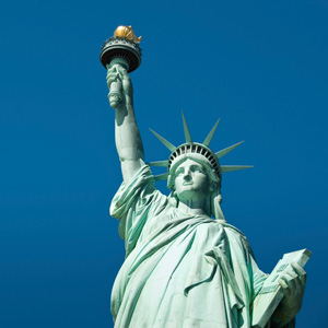 GREAT CITIES OF THE EAST COAST WITH EXTENDED STAY IN NEW YORK CITY (AKE)