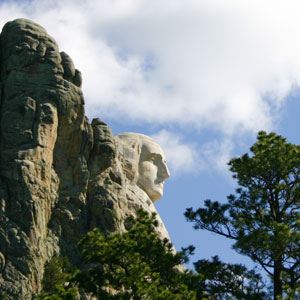 America's National Parks With Denver Extension (ANQ)