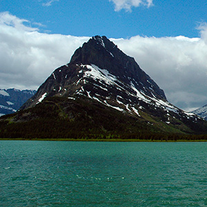 DISCOVER GLACIER NATIONAL PARK, HELLS CANYON  & WASHINGTON WINE COUNTRY WITH ALASKA CRUISE (NSI)