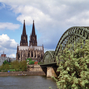 One Week River Cruises Starting at $1,599