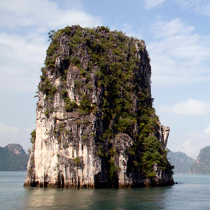 Fascinating Vietnam, Cambodia & the Mekong River with Hanoi & Ha Long Bay — Northbound