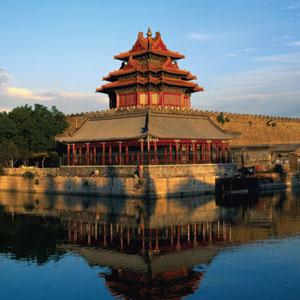 Cultural China & Tibet with Yangtze River Cruise and Hong Kong
