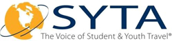 Student & Youth Travel Association