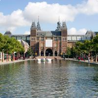 AW_amsterdam2.jpg