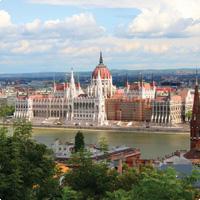 AW_budapest2.jpg